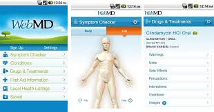 Doctor Applications Best Android Apps For Doctors Physicians And Medical Practitioners