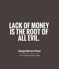 40 Famous Money Quotes Sayings Magnificent Money Quotes