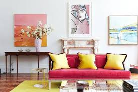 colorful modern furniture. exellent colorful colorful modern living room on colorful modern furniture
