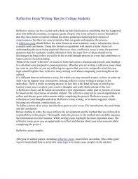 generating ideas for personal essays ideas for a personal essay   moorish society