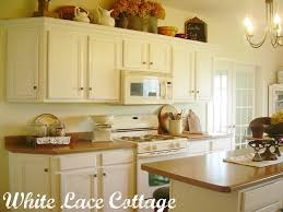 Yellow And White Kitchen Pale Yellow Kitchen Cabinets Zampco