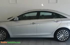 hyundai sonata 2013 white. 2013 hyundai sonata 24 gdi elite auto for sale used car in king williamu0027s town eastern cape south africa white