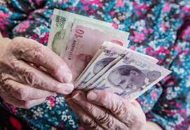 Emekli ikramiye tarihleri 2021... Emekliye promosyon 500 TL mi olacak? İşte  emeklinin 2021 bayram ikramiye tarihleri! - Finans haberlerinin doğru  adresi - Mynet Finans Haber