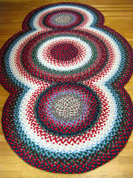 ll bean area rugs all weather braided rug rounding and s round ll bean round rug ll bean area rugs