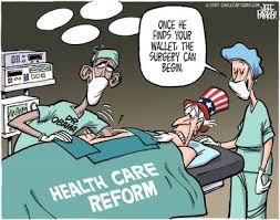 argumentative essay on health care reform  www gxart orgessay on health care reform obama statement of purpose essaysbrowse and  argumentative essay obama health