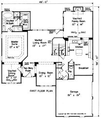 mackenzie house floor plan frank betz associates Frank Betz House Plan Books Frank Betz House Plan Books #18 frank betz home plan books