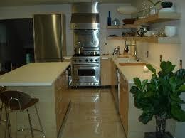 award winning glazed bamboo kitchen cabinets metropolitan style