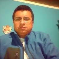 Milton Marino Mora Grijalva - Docente FECYT - Universidad Técnica ...
