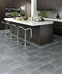tile under kitchen cabinets prepossessing spacious floor kitchen tile do you tile before installing kitchen cabinets