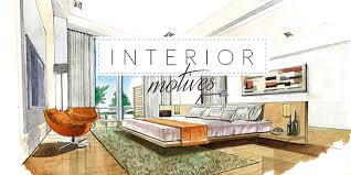 What Does Interior Design Mean - Home Design