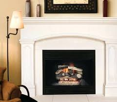 best gas logs for fireplace best gas log sets gas log fireplace repair raleigh nc