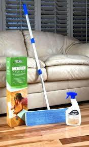 amusing wood floor cleaning complete wood floor care kit hardwood floor cleaning machine al