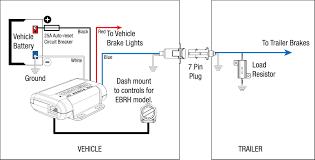 wiring diagram toro twister not lossing wiring diagram • wiring diagram toro twister wiring library rh 65 yoobi de toro wheel horse tractors wiring scotts 1742 wiring diagram