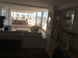 Property Image#22 Penthouse super luxury with 1600m terrace. Q sea view at  Marina