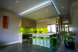 Drop Ceiling Lighting Ideas Drop Ceiling Lighting Kitchen Contemporary With Entry House Ideas E