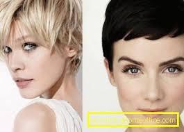 účesy Pre Tenké Vlasy Strihy Na Jemné Vlasy Pravidlá ženský časopis
