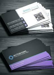 avery 28371 templates avery template 8371 business cards free download fresh avery