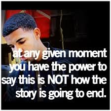Drake More Life Quotes New Drake Quotes More Life Drake Quotes Quotesgram Friendsforphelps