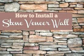 simple beautiful exterior stone veneer siding natural brick interior panels laminatti flexible wall s
