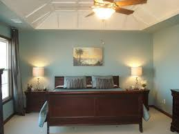 image of master bedroom paint colors blue