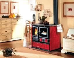 wood burning fireplace flue log burning stove installation cost wood burning stove flue installation cost wood