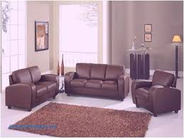 how to paint a leather couch inspirational how to paint leather sofa spaces colorful sofas