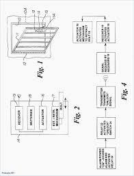 sunpro super tach 2 installation wiring diagram database sunpro super tach 2 wiring diagram