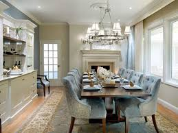 Formal Dining Room Designs Farmhouse Dining Room Ideas Plan 58247 Chairs Cozy Dining Room