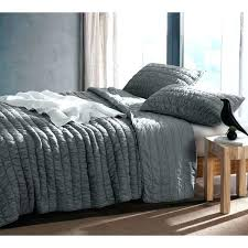 textured duvet cover king grey textured doona cover duvet covers white quilt jet stream cotton lace textured duvet cover