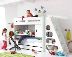 kids beds with storage and desk.  Kids Bunk Bed Desk Storage All In One Design Of Kids Beds With Bedroom Curtains  Short Furniture Sets Near Me Furn For And K