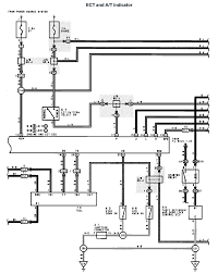 spitronics engine management wiring diagram fresh lexus v8 1uzfe lexus 1uzfe wiring diagram at Lexus 1uzfe Wiring Diagram
