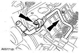 99 navigator fuse diagram 2002 lincoln navigator fuse box diagram 99 Navigator Fuse Box 1999 lincoln navigator coolant diagram 1999 free download wiring 99 navigator fuse box diagram