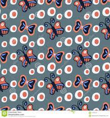 dark cute pattern wallpaper. Wonderful Dark Cute Seamless Vector Patternbackgroundwallpapers With Bows And Polka Dots On Dark Pattern Wallpaper O