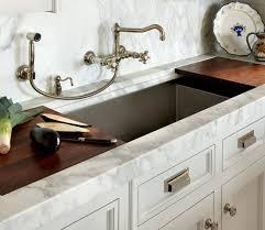 Removing Delta Kitchen Faucet 74 Removing Delta Kitchen Faucet How Fix Leaky Bathroom