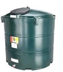 Oil Tank Size Chart Fuel Oil Tank Fuel Oil Tank Conversion Chart Fuel Oil Tank