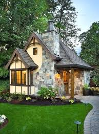 small european cottage house plans hill country house plans beautiful small french country cottage house plans