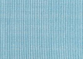 blue carpet texture. blue knit carpet background texture