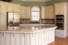 chalk painting kitchen cabinets. Original Chalk Paint Kitchen Cabinets Painting N