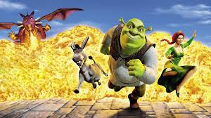 Animação 'Shrek' receberá reboot pelos mesmo criadores de 'Meu Malvado  Favorito' - cine