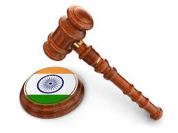 words essay on the role of judiciary in democracy role of judiciary in democracy