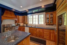 Kitchen Sink Window Design Ideas For Kitchen Sink Windows Innotech Windows Doors