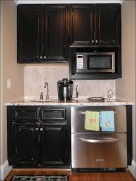 Small Picture Kitchen Mini Kitchen Studio Apartment Acme Kitchenette