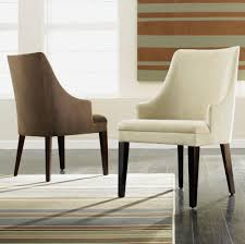 comfortable dining room chairs. Dining Room Chairs:Cool Most Comfortable Chairs Excellent Home Design Beautiful And