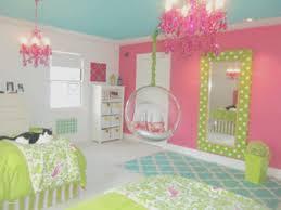 modern bedroom design for teenage girl.  Teenage Bedroom Designs For Teenage Girl Home Style Tips Modern With  And Modern Bedroom Design For Teenage Girl