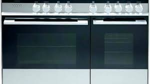 dual fuel range reviews. Dual Fuel Range Reviews Comfy Kitchenaid 30 Double Oven Wonderful With Regard To 3