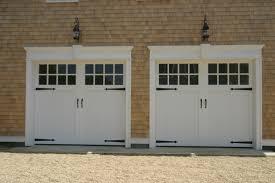 garage door windows kitsNew Garage Door Window Kits Design  Home Ideas Collection