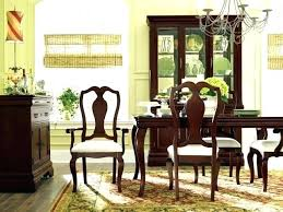 havertys dining room sets. Haverty Dining Room Furniture Sets Contemporary With Picture Of Havertys