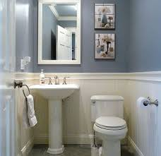 modern guest bathroom design. full size of bathrooms design:white decor pictures powder modern half bathroom colors room ideas guest design