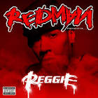 Redman Presents...Reggie [Explicit]