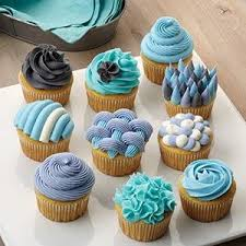 cool cupcake designs with icing. Simple Cupcake Buttercream Cupcakes Frosting For Cool Cupcake Designs With Icing A